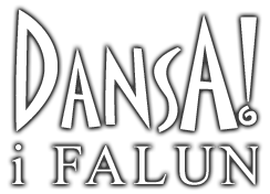 Dansa i Falun
